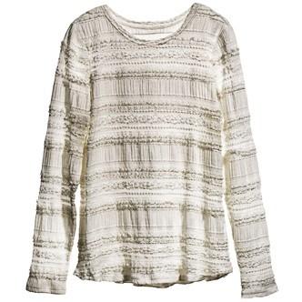 T-shirt-en-dentelle-H-M_carre_332x332