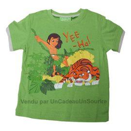 t-shirt-garcon-le-livre-de-la-jungle-vert-mowgli-sherkan-enfant-100-coton-taille-3-ans-4-ans-5-ans-6-ans-8-ans-914546855_ML