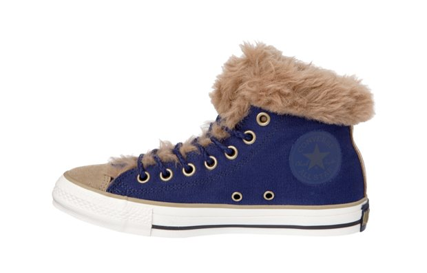 converse-all-star-natarb-hi-5
