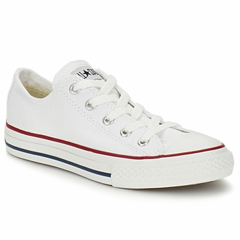 all star ox converse