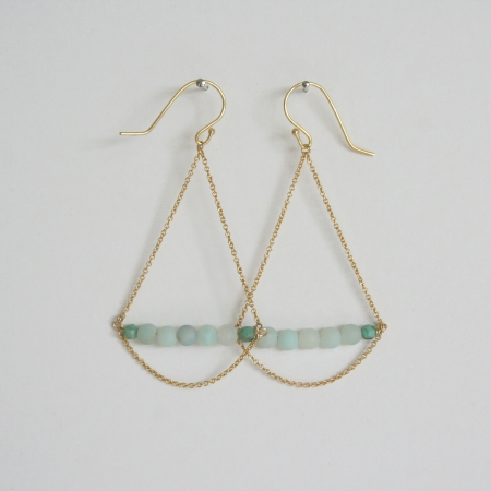 boucles-d-oreilles-or-amazonite-