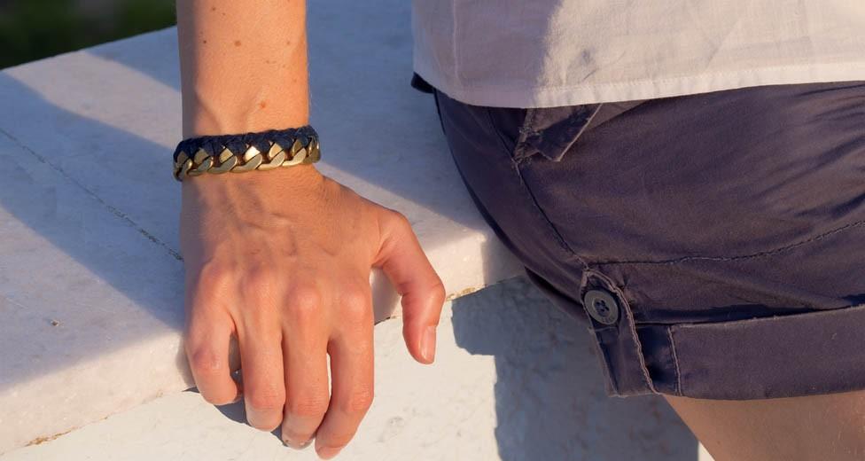 bracelet-denim-2