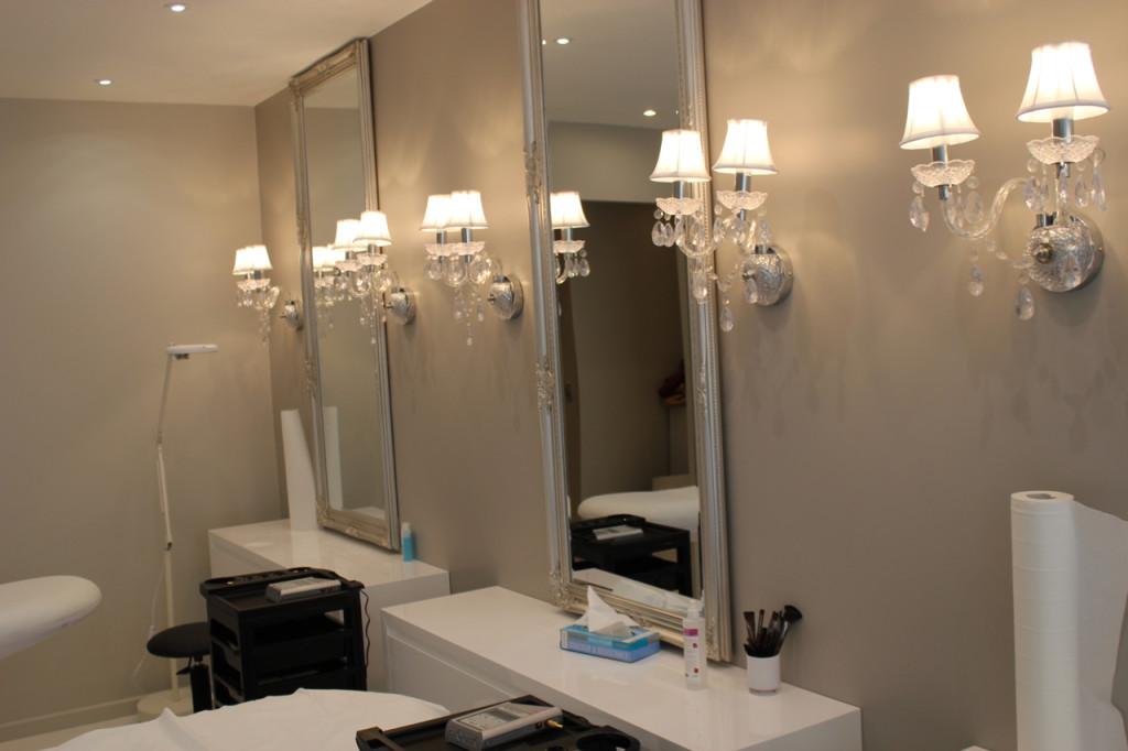 j 39 ai test la micro pigmentation des sourcils au boudoir du regard une parenth se mode. Black Bedroom Furniture Sets. Home Design Ideas