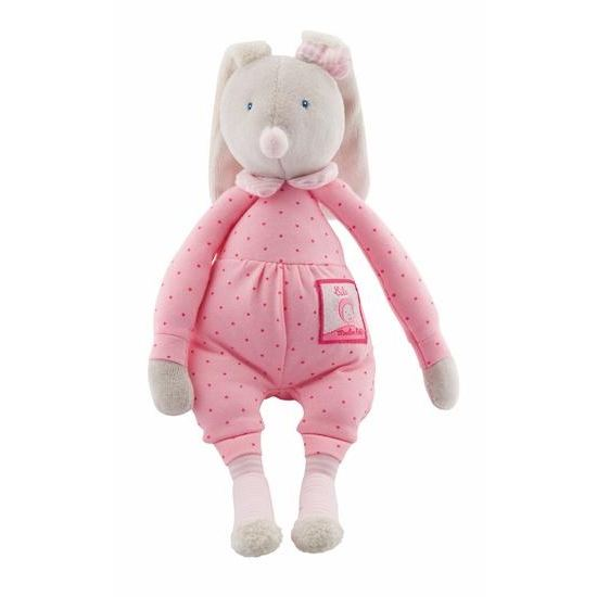 moulin-roty-poupee-lapin
