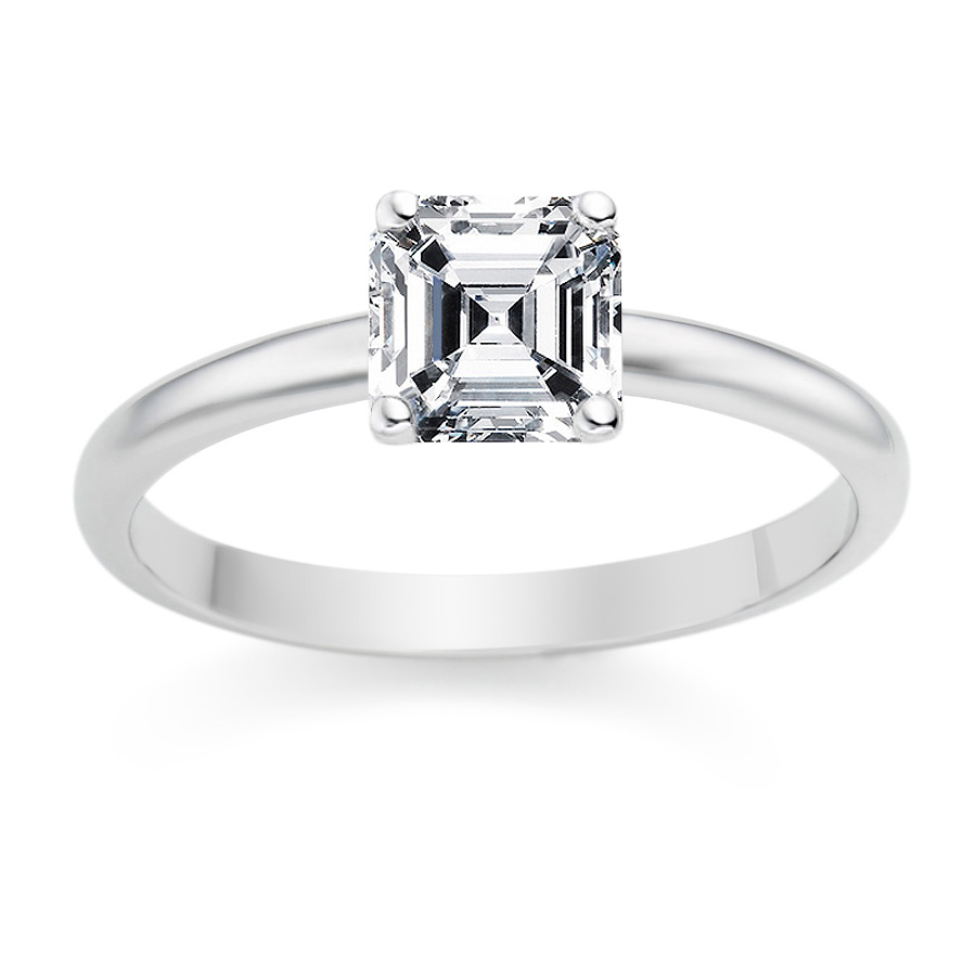 prong-asscher-main_10016_platinum