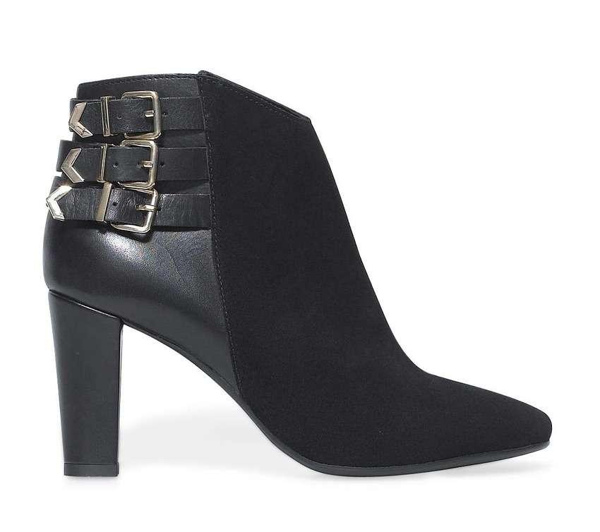 boots_eram