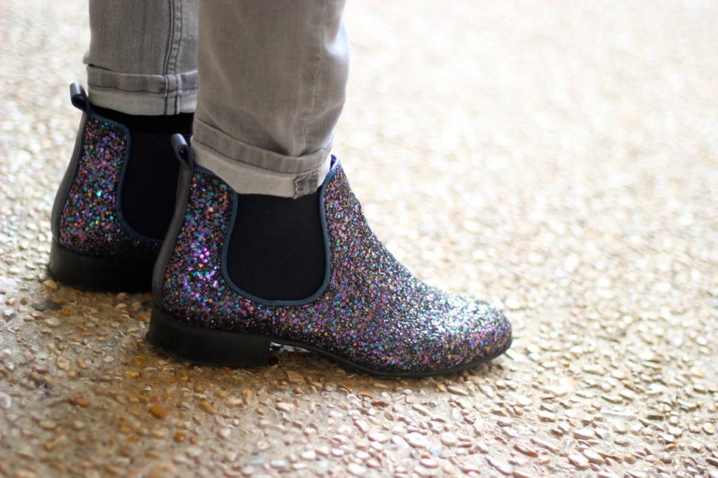 Boots_paillettes_eram