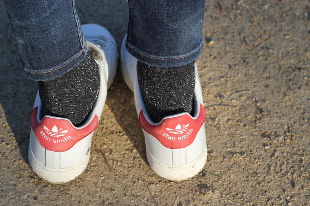 chaussettes_lurex_asos