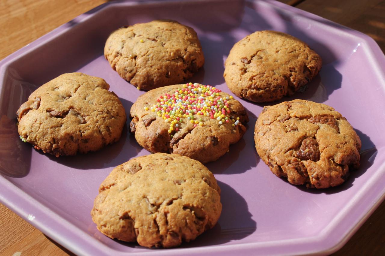 cookies_mike