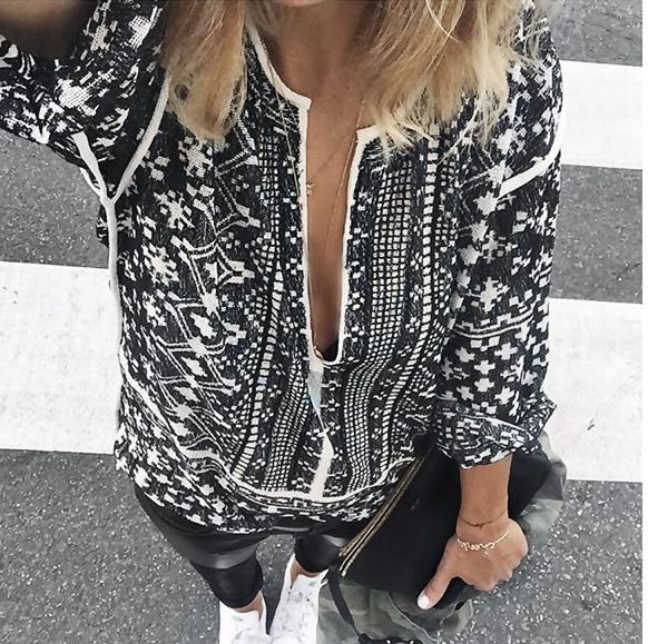 audrey_lombard_instagram