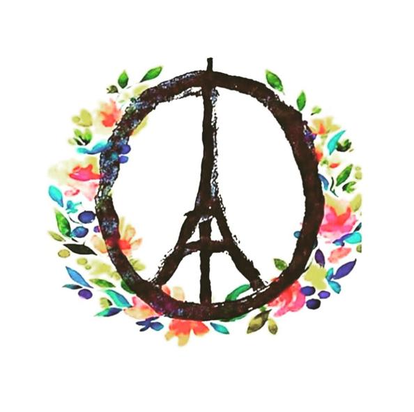 paris_13_novembre