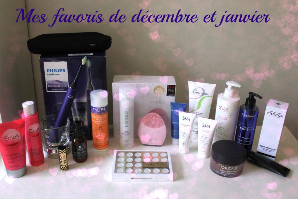 favoris_beauté