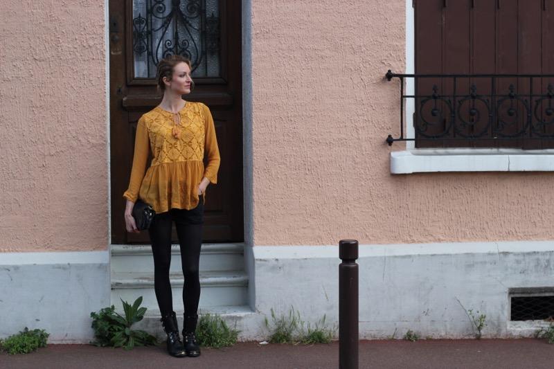 blouse-derhy-printemps-2016
