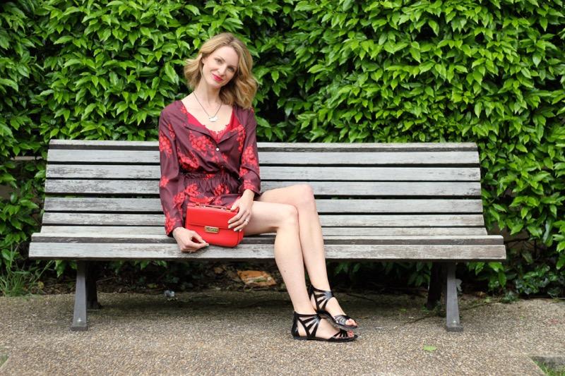 tenue-bordeaux-rouge