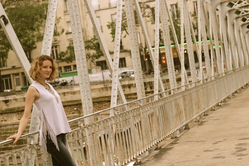 pont-bastille