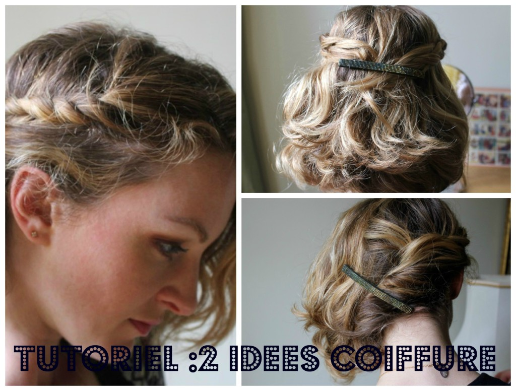 tutoriel-coiffure