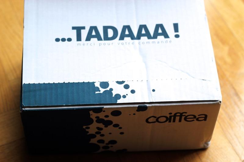 coiffea