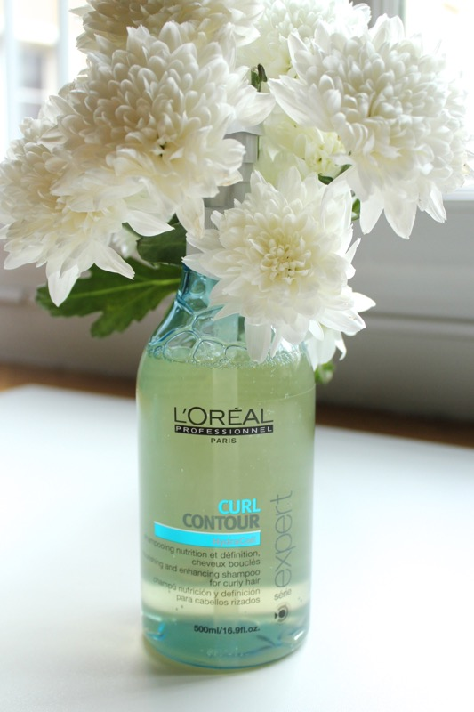 shampoing-curl-contour