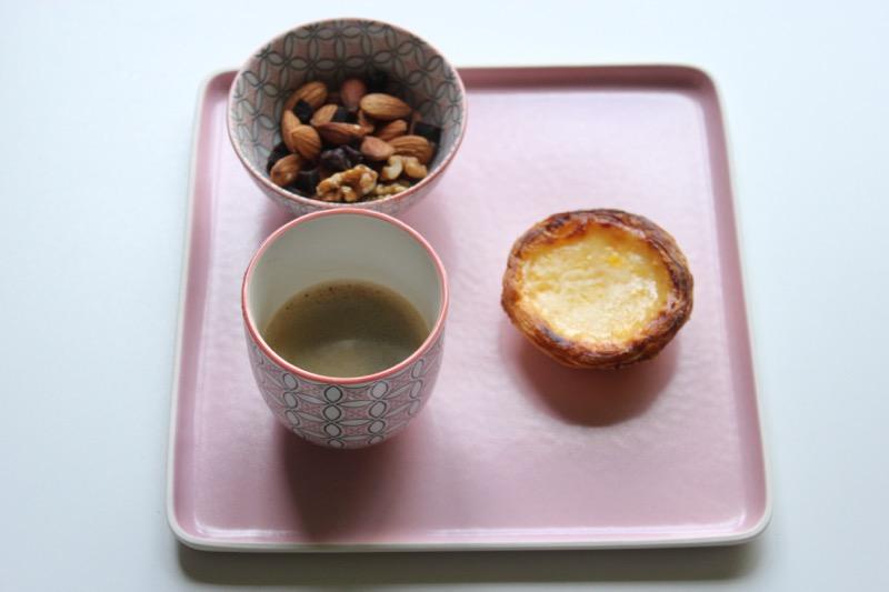 café-pastel-de-nata