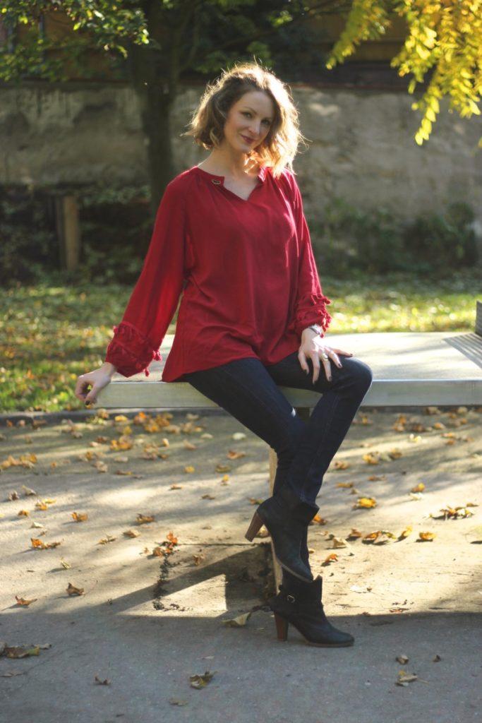 lumiere-automne-2