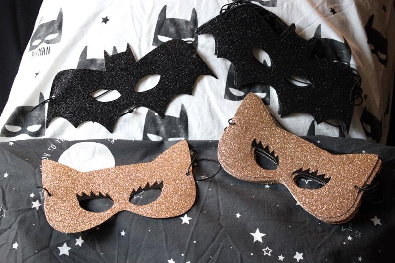 masques-h-et-m-home