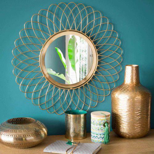 miroir-rond-en-metal-dore-d-46-cm-lumpur-500-11-9-163517_3