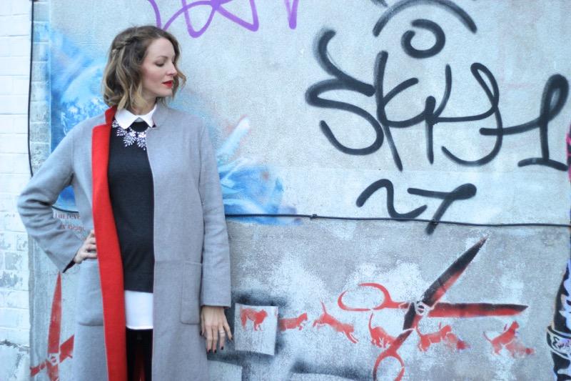chats-street-art