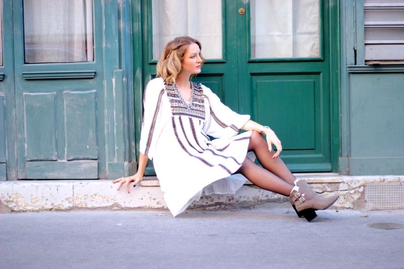 robe-derhy-claire