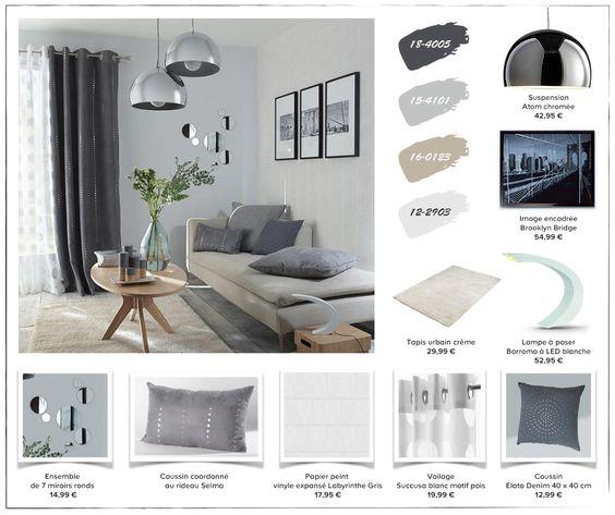 une biblioth que sur mesure pour des lecteurs exigeants amenager une piece tout en longueur. Black Bedroom Furniture Sets. Home Design Ideas